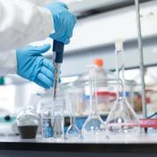 Les labos multiplient les partenariats pour être sûrs d'innover