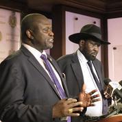 Comprendre la crise au Soudan du Sud en cinq questions