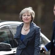 Brexit: l'Europe presse Londres de lancer le divorce
