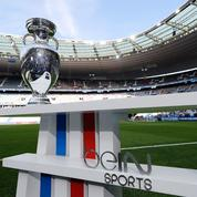 beIN Sports a gagné 200.000 abonnés durant l'Euro