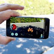 «Nos mères veulent nous voir jouer dehors depuis 20 ans. Pokémon Go a réussi en un jour»