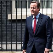Le bilan de David Cameron restera marqué par le fiasco de son référendum