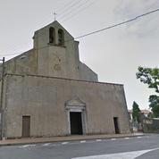 Par «devoir d'humanité», le curé de Biarritz célèbre un mariage illégal