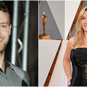 Justin Timberlake et Kate Winslet dans le prochain Woody Allen