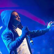 Lil Wayne de nouveau hospitalisé avant son show à Las Vegas