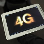 La qualité de l'Internet mobile s'améliore, sauf en zone rurale