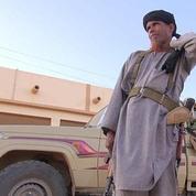 Salafistes :la justice annule l'interdiction aux moins de 18 ans