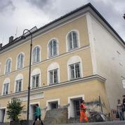 Faut-il détruire la maison natale d'Adolf Hitler ?