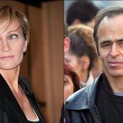 Enfoirés : Patricia Kaas «pas étonnée» du départ de Jean-Jacques Goldman