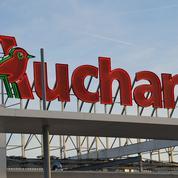 Auchan-Système U: un échec lourd de menaces pour les poids moyens de la distribution