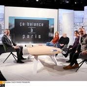 Le Conseil d'État laisse Paris Première en payant