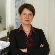 Marie-Béatrice Levaux (Fepem): «Il faut maintenant agir sur la déduction fiscale»