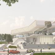 Île-de-France : le premier téléphérique urbain prévu en 2021