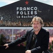 Francofolies: «Ne pas faire de jeunisme à tout prix»
