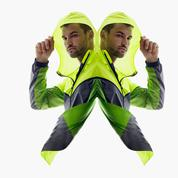 Le virage mode de Nike