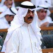 Un salaire minimum pour les employés de maison au Koweït