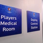 Euro 2016 - La presse allemande accuse les Bleus de dopage