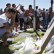 Attentat de Nice: qui sont les victimes?