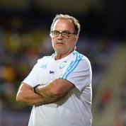 Les exigences démesurées de Marcelo Bielsa pour signer à la Lazio Rome