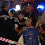 À Nice, la solidarité s'organise sur les réseaux sociaux