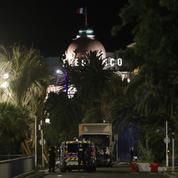 Attentat de Nice: le tueur, un homme «renfermé», connu pour des faits de violence