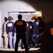 La nouvelle loi de procédure pénale déjà anachronique après l'attentat de Nice
