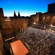 Attentat de Nice : au Festival d'Avignon, le jour d'après...