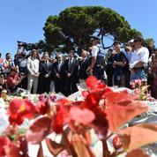 La Maison d'aide aux victimes de Nice soigne les familles en état de choc