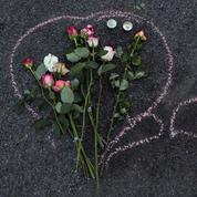 Nice: les victimes hospitalisées remboursées «à 100%» par l'État