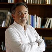 Gilles Kepel: «Daech a réussi à imbiber les esprits»