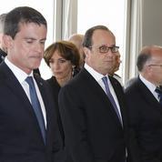 Sondage: les Français ne font pas confiance au gouvernement pour lutter contre le terrorisme