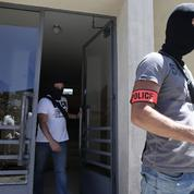 Attentat de Nice : «un profil classique de radicalité identitaire»