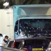 Attentat de Nice : herses, plots… les parades pour stopper un camion fou