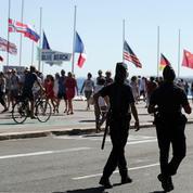 Attentat de Nice : le point sur les derniers éléments de l'enquête