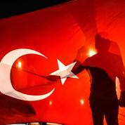 Turquie: retour à la normale pour les compagnies aériennes