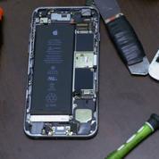 ARM, le britannique devenu richissime grâce aux smartphones