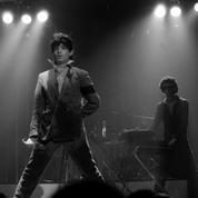 Alan Vega : nos trois titres préférés d'un prince de l'electro-punk