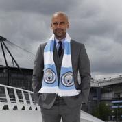 Les exigences de Pep Guardiola envers ses joueurs à Manchester City