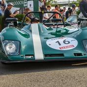 L'Automobile Club de l'Ouest fait tourner les 24 Heures du Mans 365 jours par an