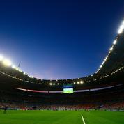 Euro 2016 : l'attentat déjoué évoqué par Valls est une ancienne affaire
