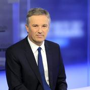 Attentat de Nice: Dupont-Aignan pour une motion de censure