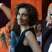 Attentat de Nice : les hommages des festivals