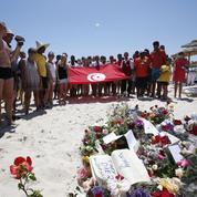 La Tunisie, victime du terrorisme et berceau de djihadistes