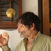 Le dessinateur Carlos Nine est décédé