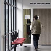 Dernier round de négociations entre les médecins et l'Assurance maladie