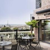 Pigalle et Montmartre en 10 adresses