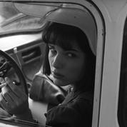Attentat de Nice: le film Moi,Olga ne sera pas déprogrammé