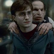Pourquoi l'intelligence artificielle n'a pas su écrire un Harry Potter