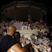 Attentat de Nice: le fonds d'indemnisation des victimes pourrait être insuffisant