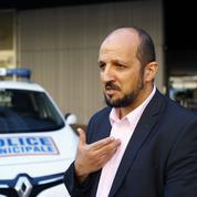 Attentat de Nice: une victime sur trois était musulmane